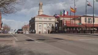 Pueblo Mayor expects Council redo on roads fees