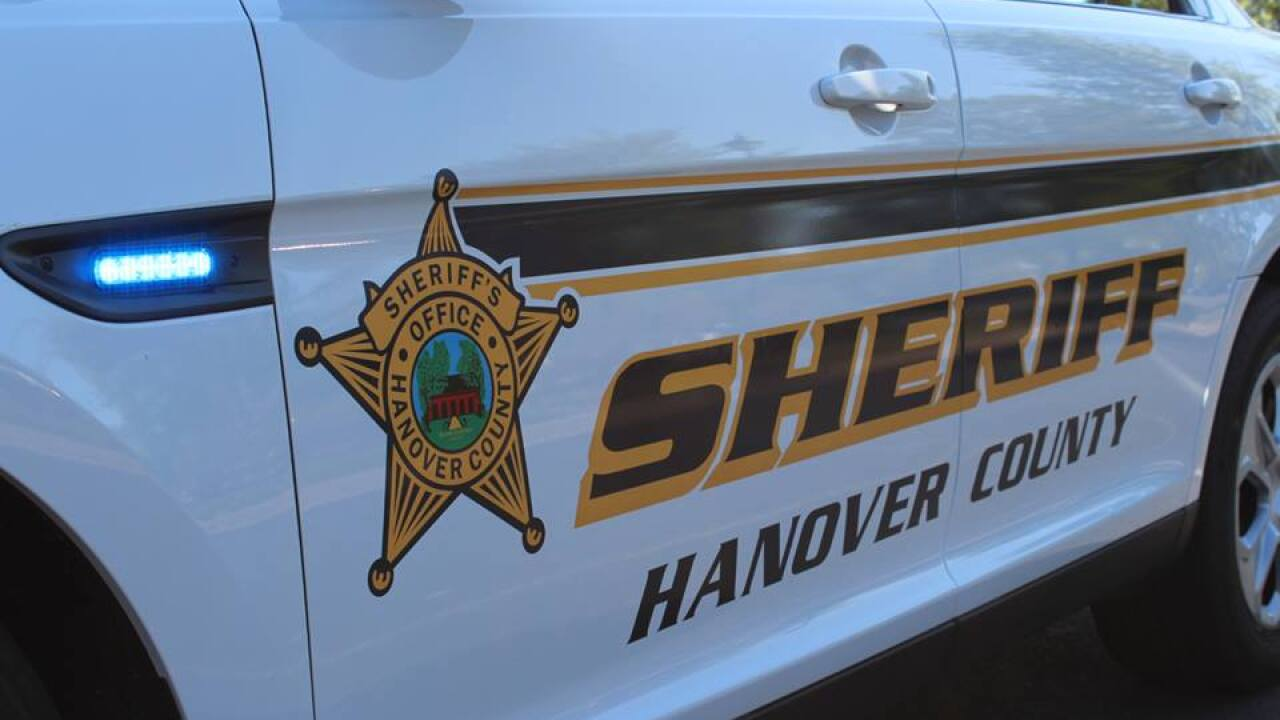 Florida teen arrested for Hanover High School threat