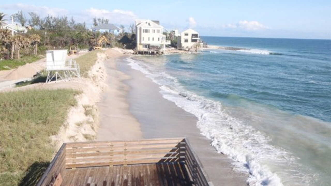 WPTV-MARTIN-COUNTY-BEACH.jpg