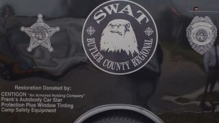 WCPO_butler_county_SWAT.jpg