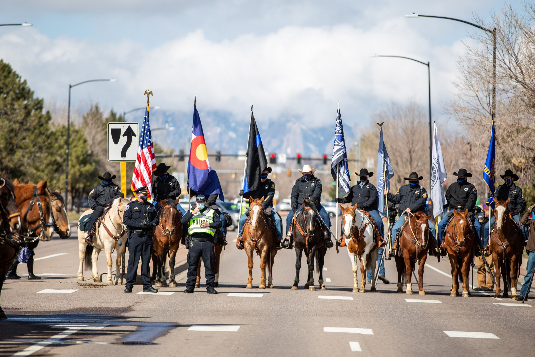officer eric talley procession_sarah moore_16.jpg