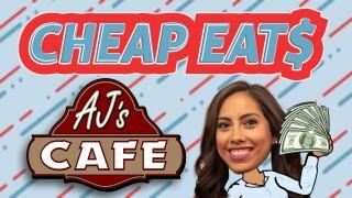 Cheap Eats AJs Cafe.jpg