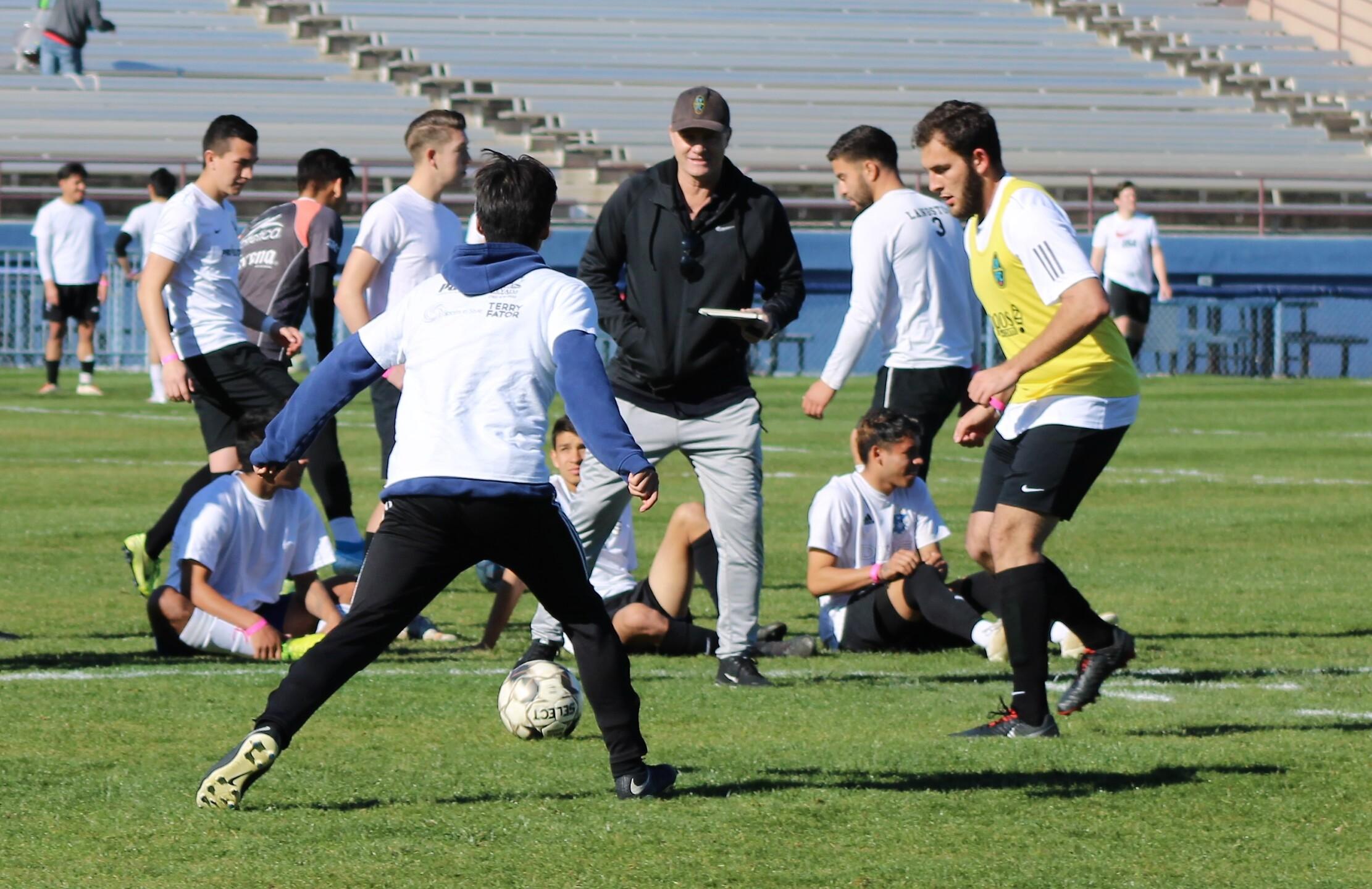 Lights FC Tryouts (5).JPG