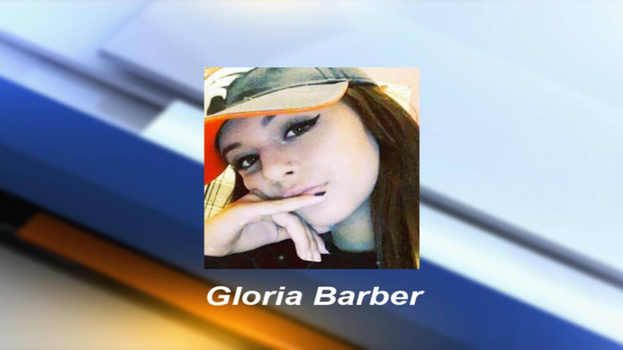See 50 missing kids in Colorado
