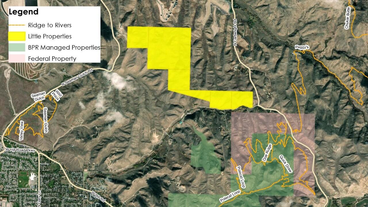thumbnail_Highland Livestock Land Purchase Map.jpg