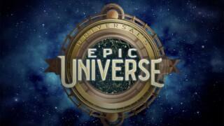 WPTV-EPIC-UNIVERSE.jpg