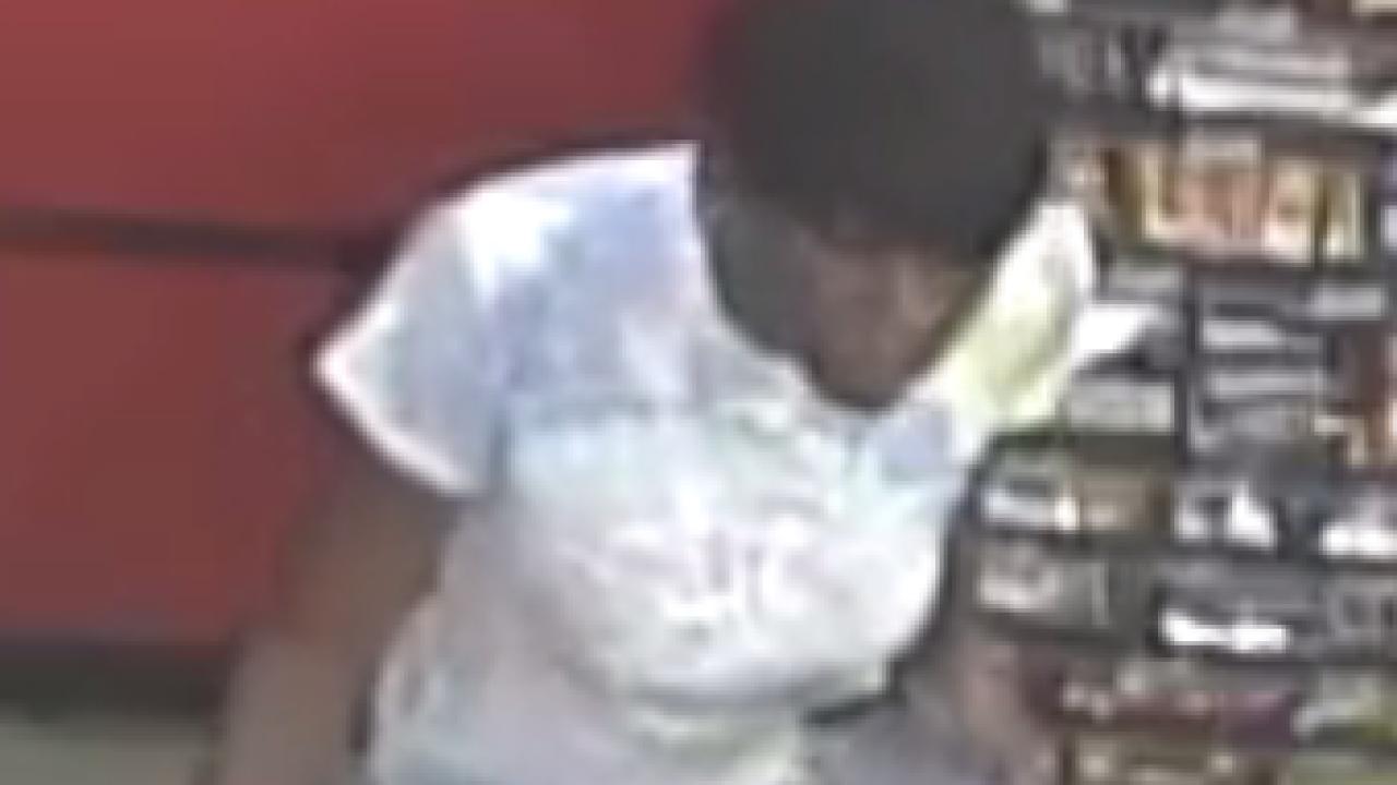 19001762 Suspect 2.PNG