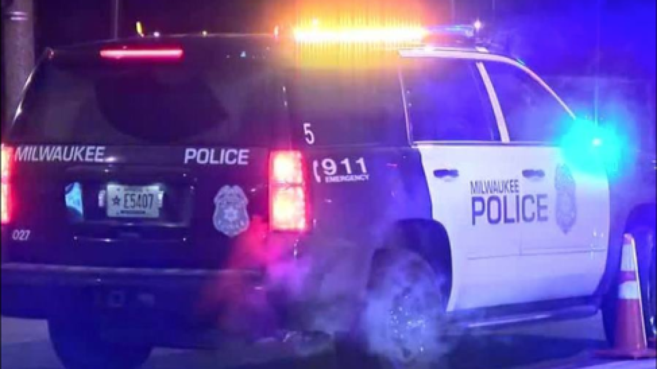 MPD investigates three deaths, seven injuries in early June 2019