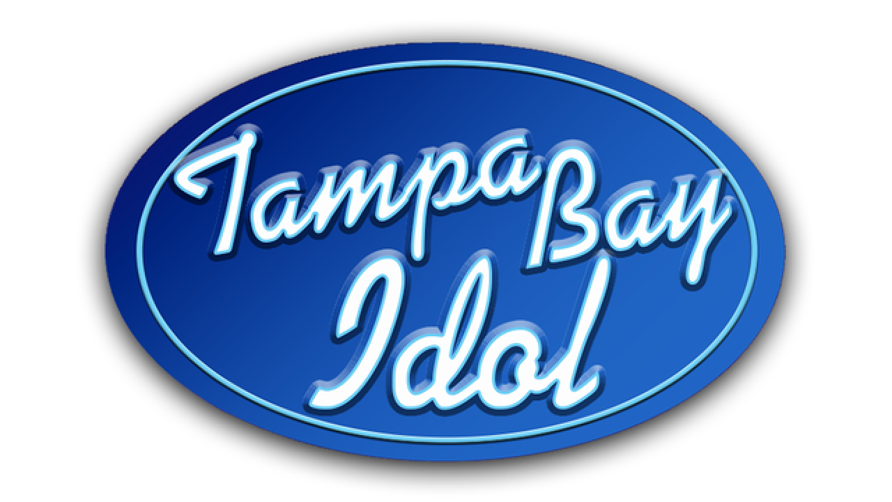 Tampa Bay Idol 2018 auditions to be held in Wesley Chapel