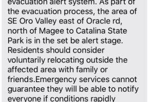 evac alert.JPG