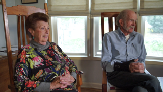 Dick and Ann Schamberger.png