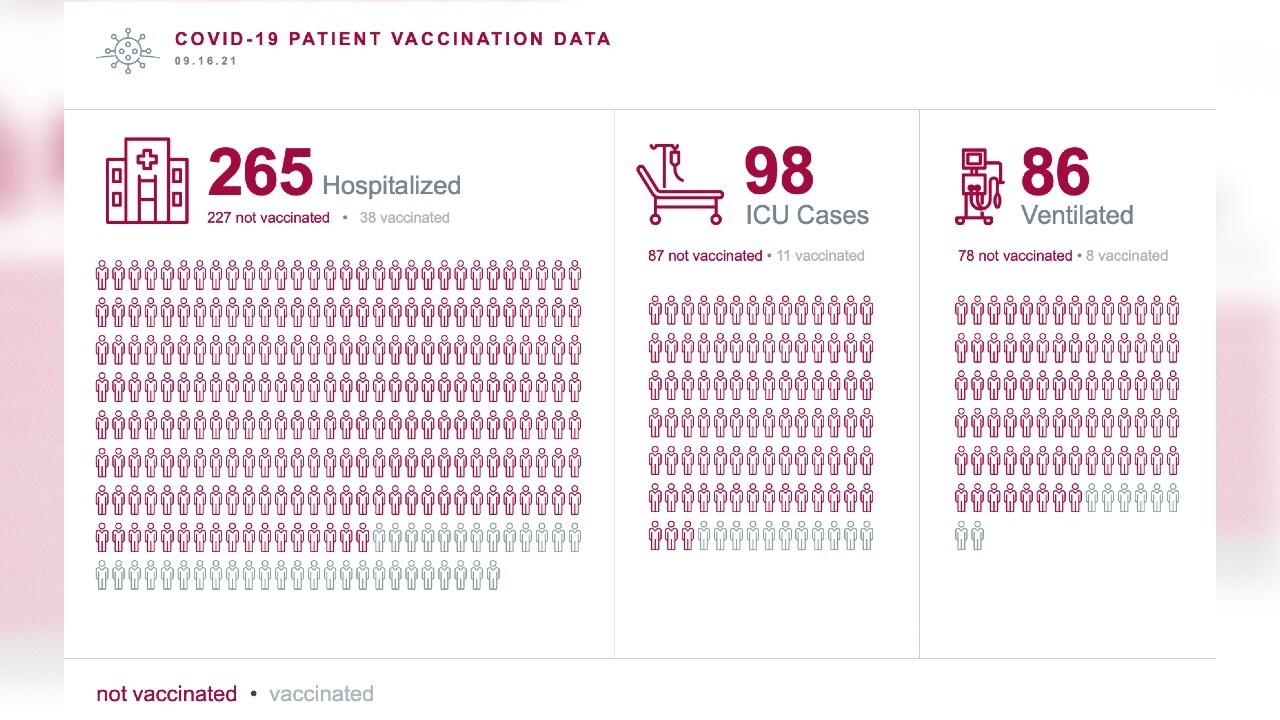 county health data.jpg
