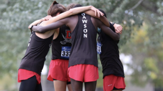 DCC MXC Huddle 21.png
