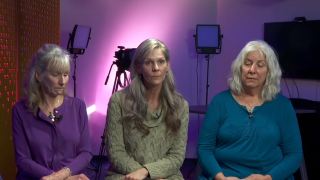 sexual abuse victims of colorado priest.png