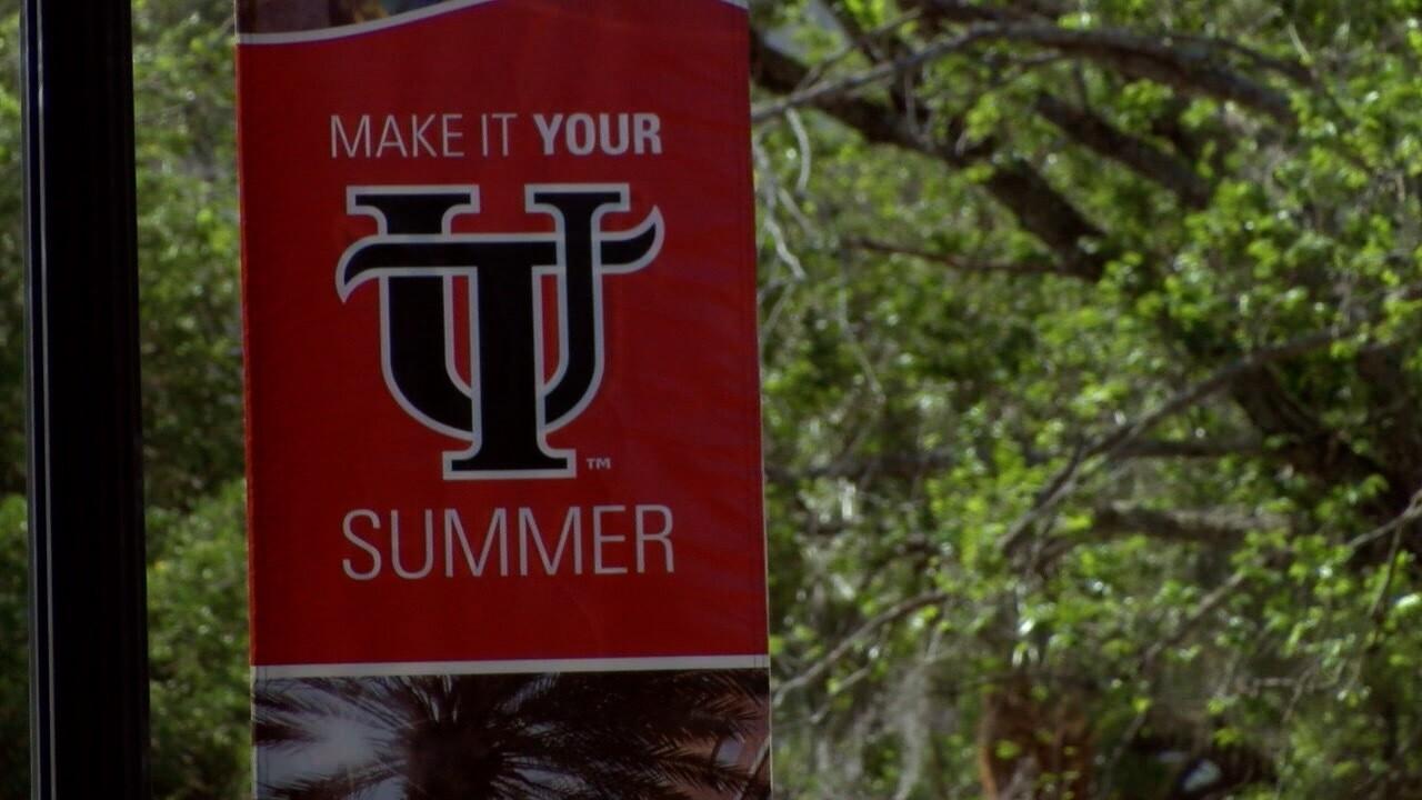 university of tampa-tampa university2-ut.jpg