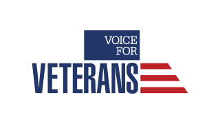 WMAR Voice for Veterans