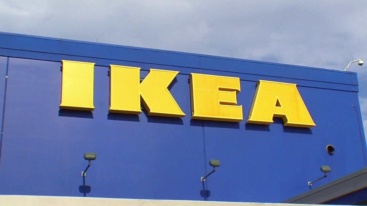 IKEA planning to hire 250 employees at future Norfolk location