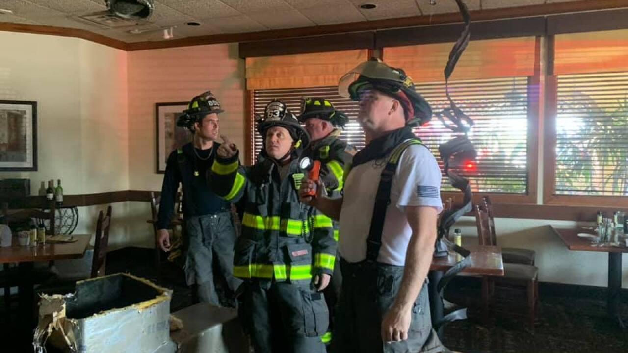 Olive Garden fire 1-23-20 2.jpg