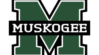 muskogee.PNG
