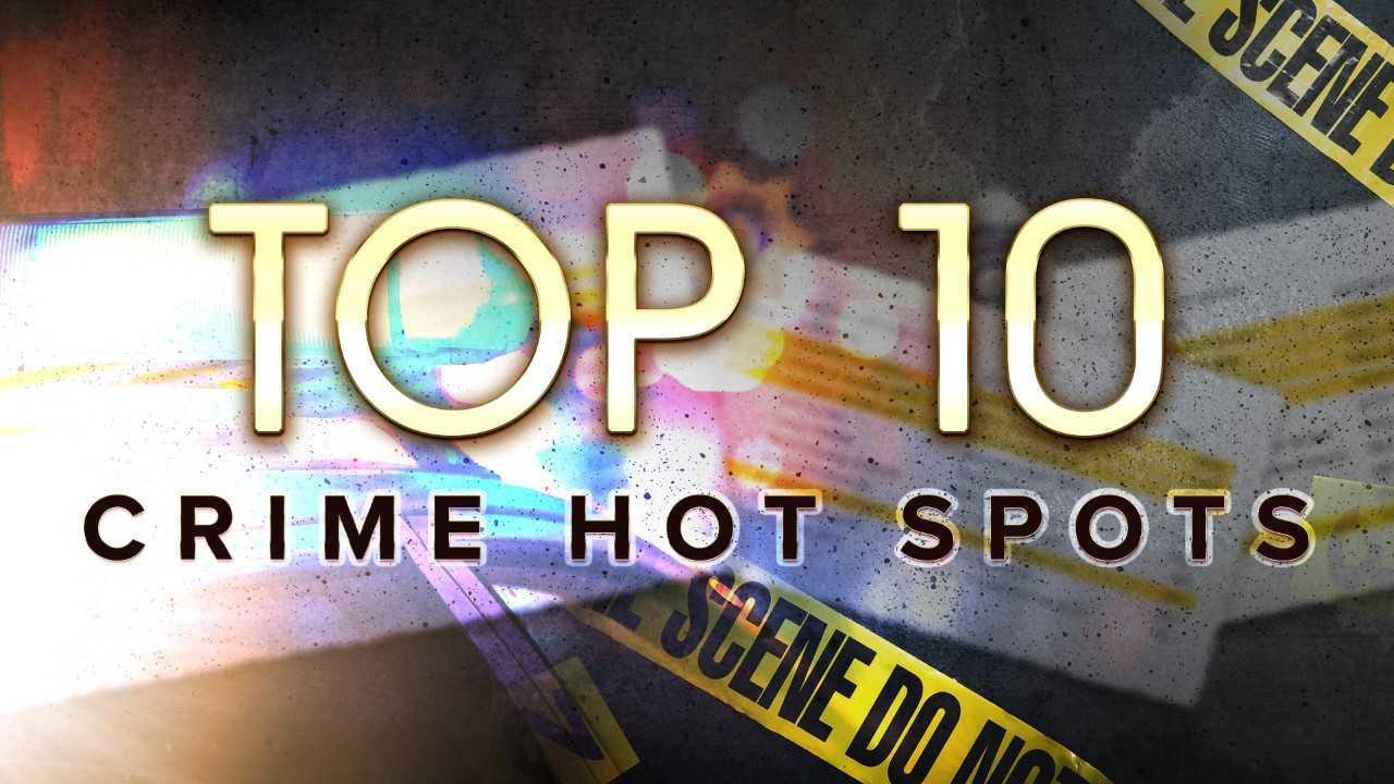 top10crimespotsweb.jpg
