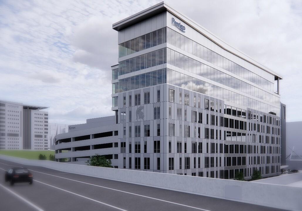 Perrigo-North-American-Corporate-Headquarters-downtown-Grand-Rapids-rendering.jpg