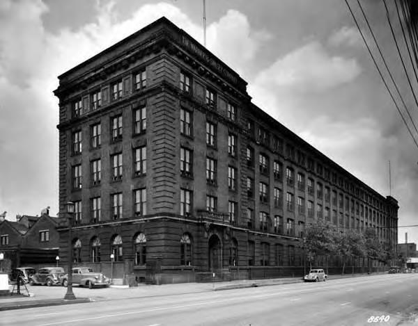 exterior 1939.jpg