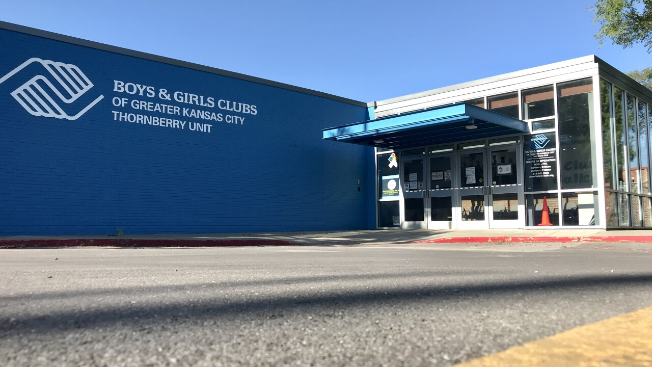 boys and girls clubs of kc.jpg