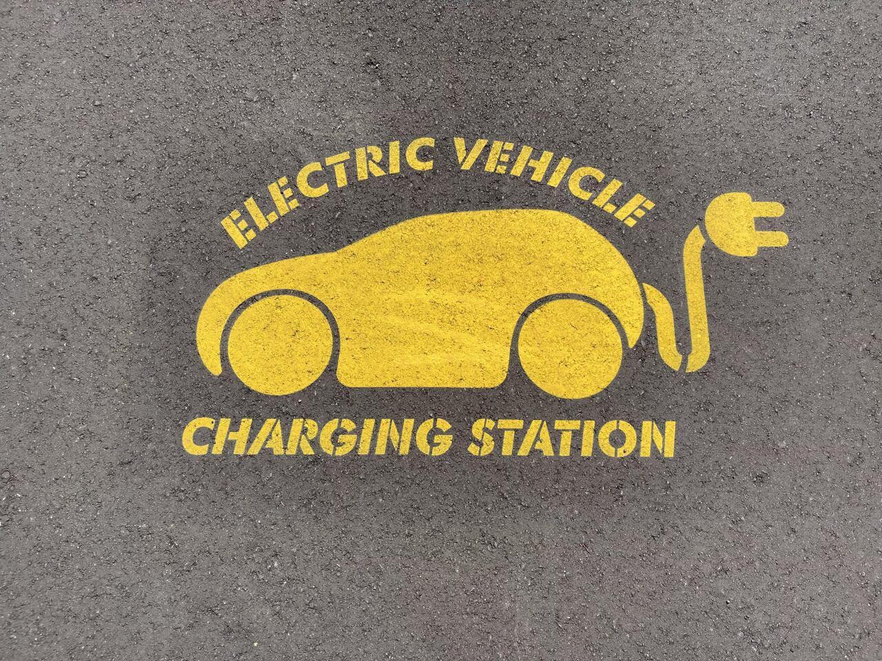 Electric vehicle charging station.jpeg