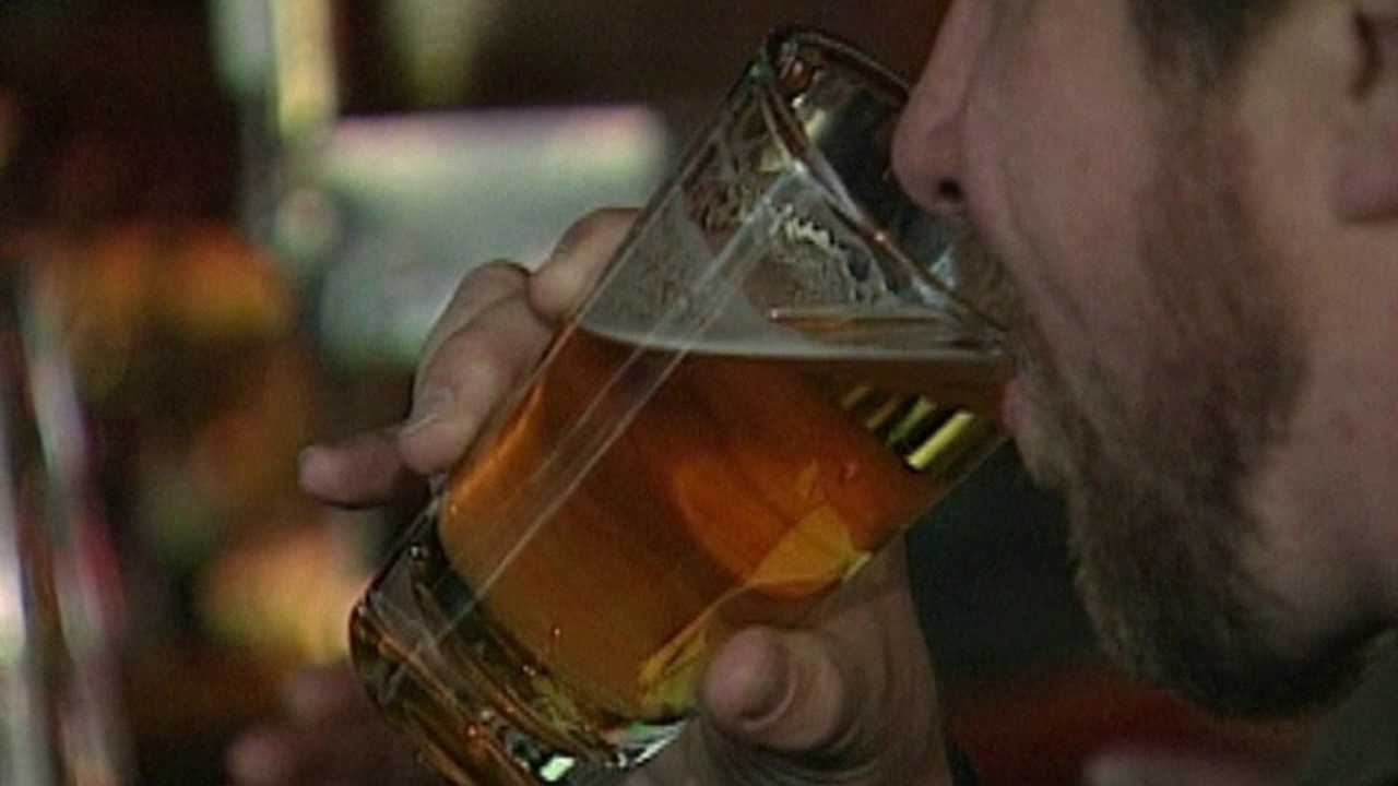 Oklahoma beer vote passes and it could have an impact on 3.2 beer inUtah