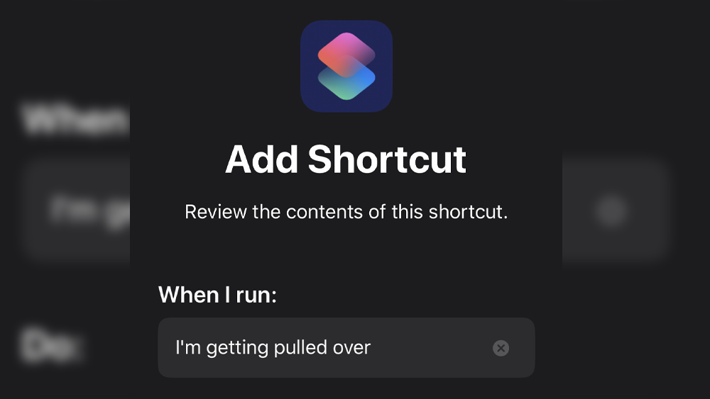 siri-pulled-over4.png