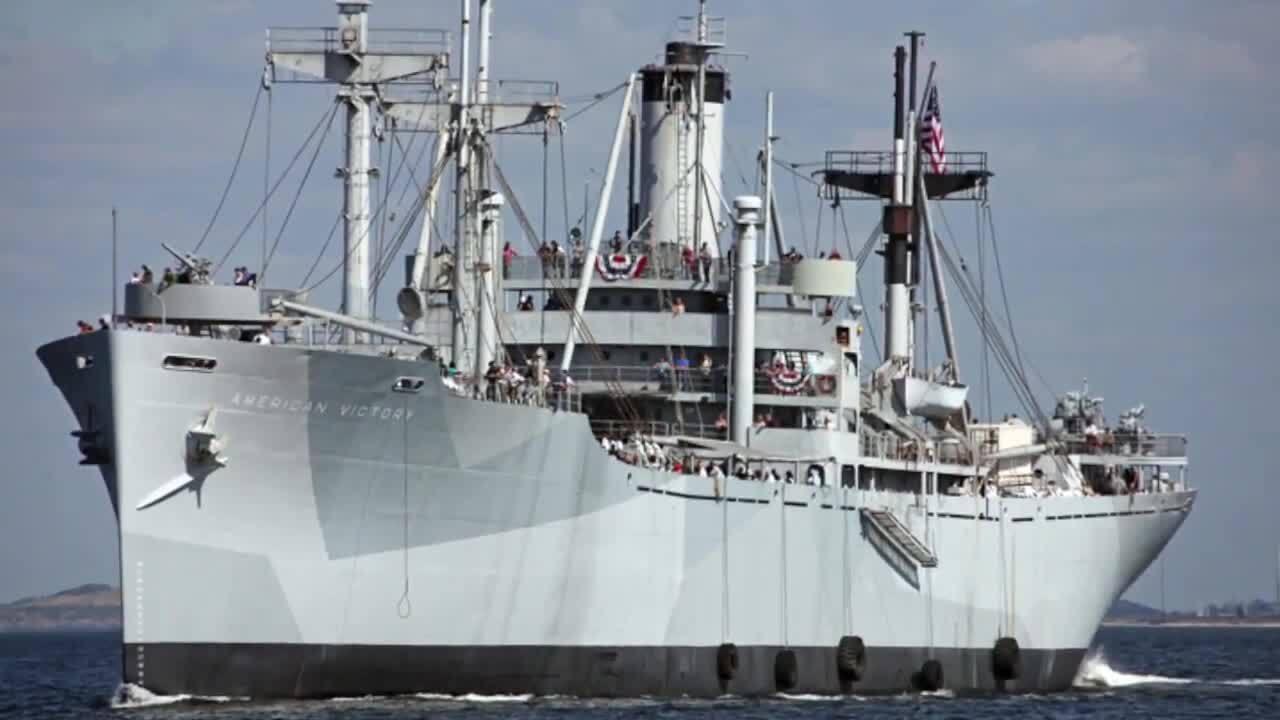 Behind the Scenes American Victory Ship.jpg