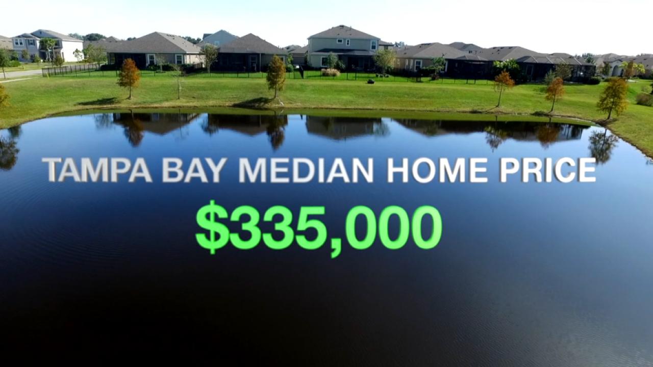 median home.png