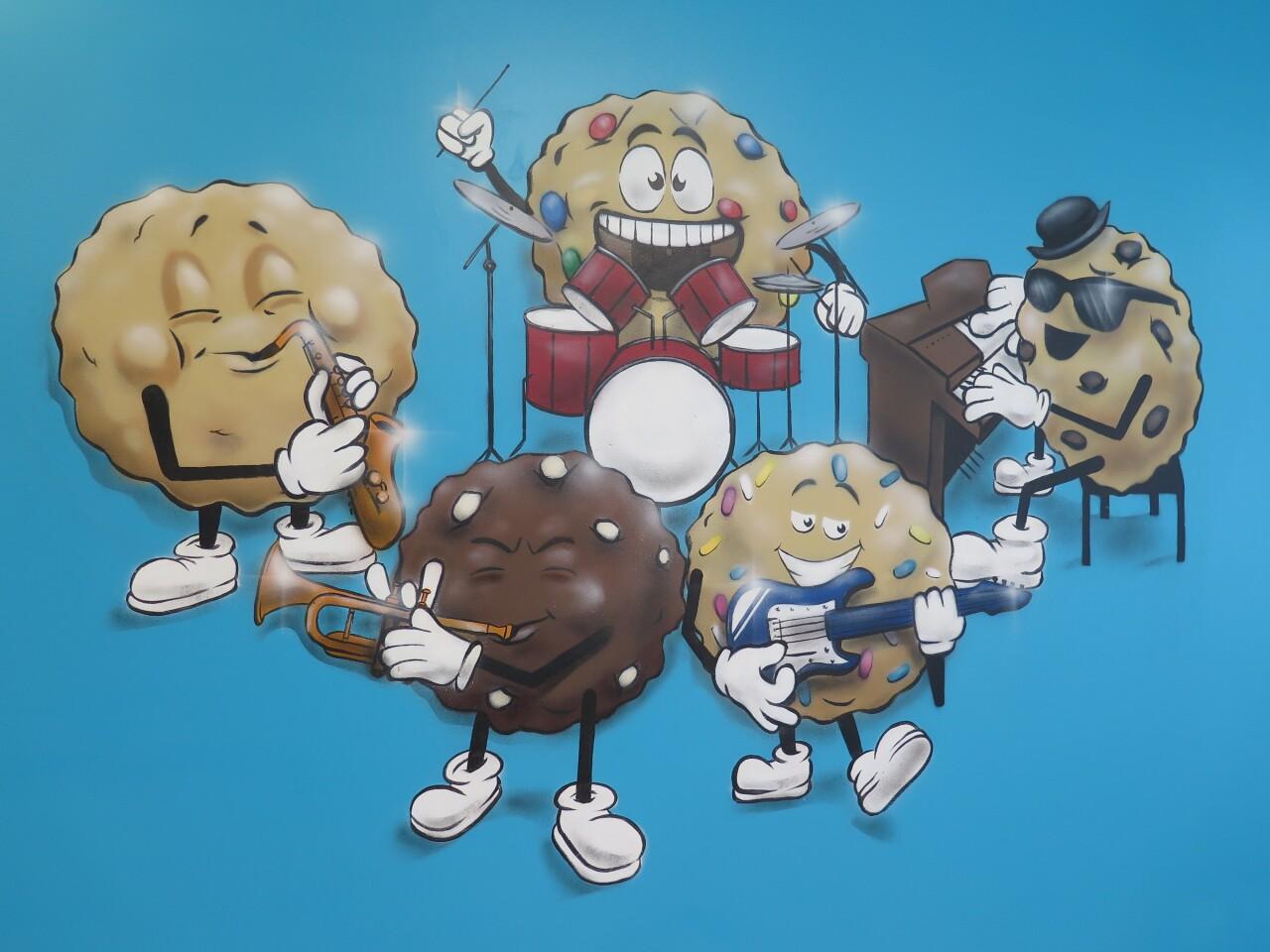 Cookie_Quintet.JPG
