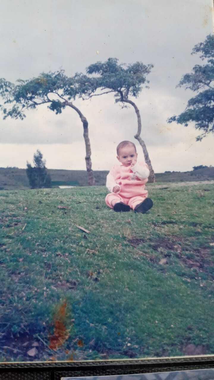 SuceliBaby_CourtesyDomingo
