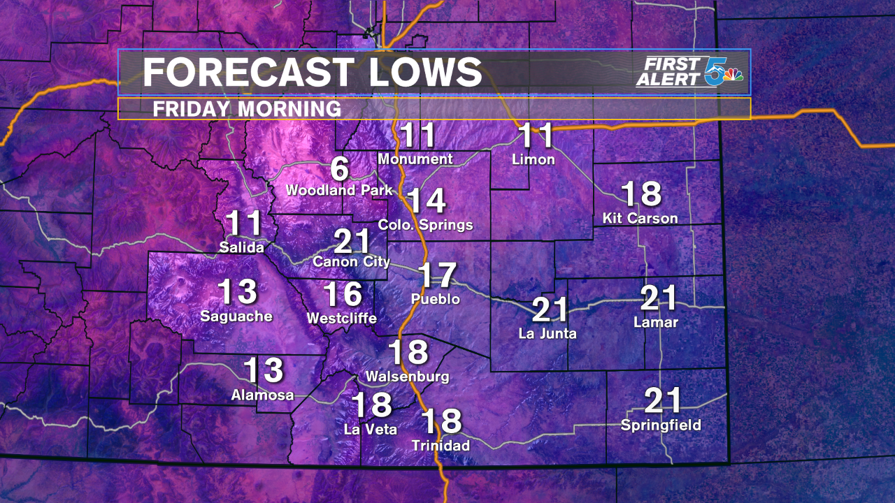 Friday AM Lows.png
