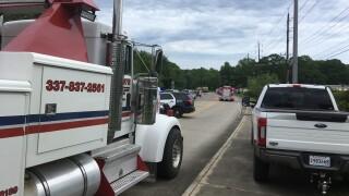 overturned 18-wheeler surrey street 4-3.jpg