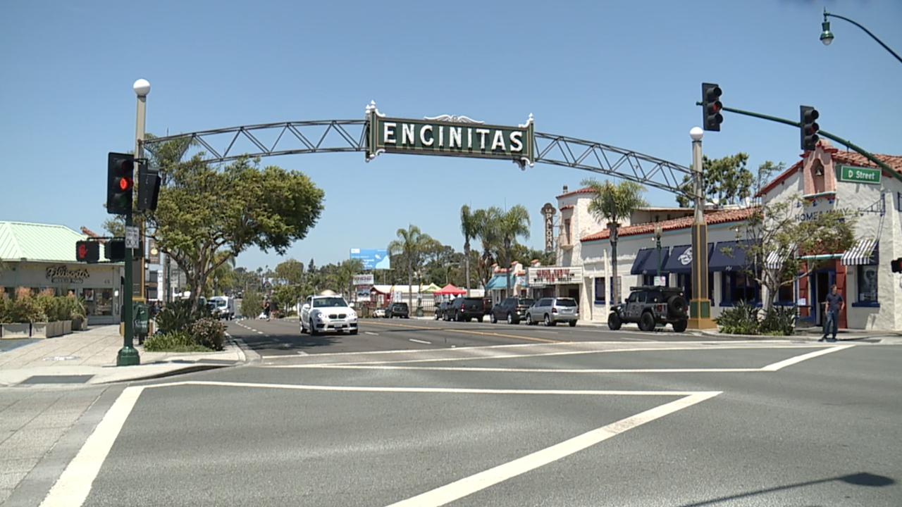 encinitas sign.png