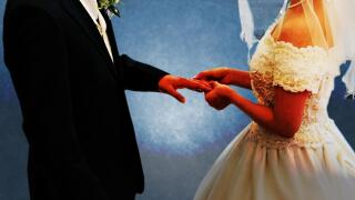 Breakups, separations and divorces spike in January