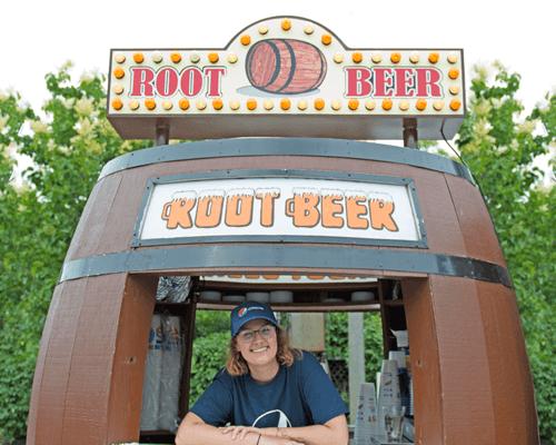 root-beer-barrels.png