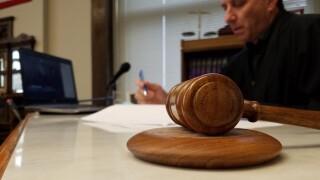 Judge sets bond for East Helena man accused of rape