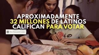 Nueva vacancia en la Corte Suprema causa incertidumbre sobre temas importantes a los latinos