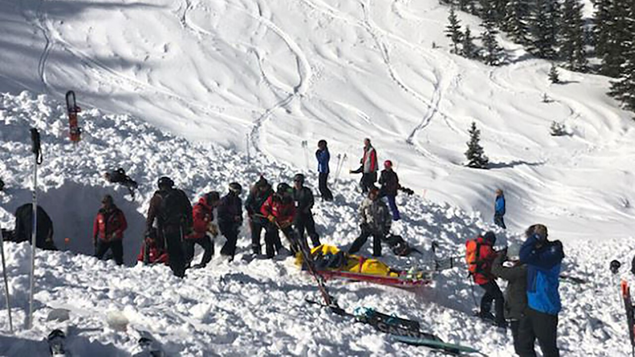 taos ski valley avalanche 2.jpg