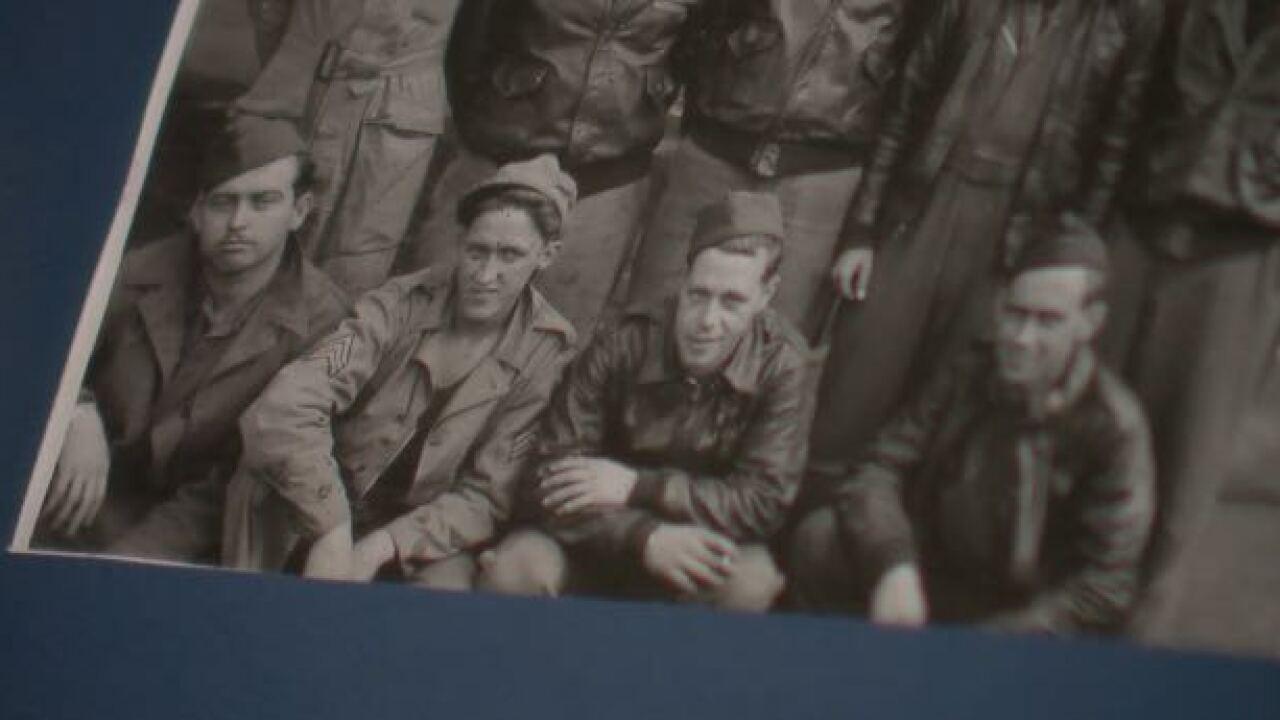 D-Day unit