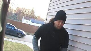 west allis porch thief.jpg