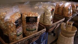 Popcorn shop.jpg