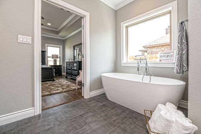 SLIDESHOW: Check out the 2018 St. Jude Dream Home Giveaway House