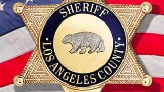 la county sheriff.jpg
