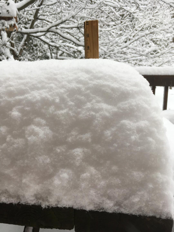 snow_symmes_twp.jpg