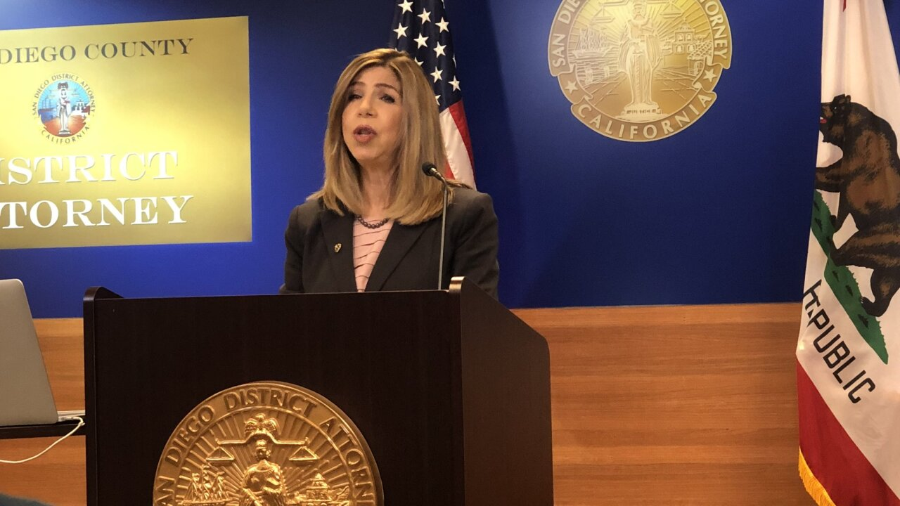 summer stephan press conference