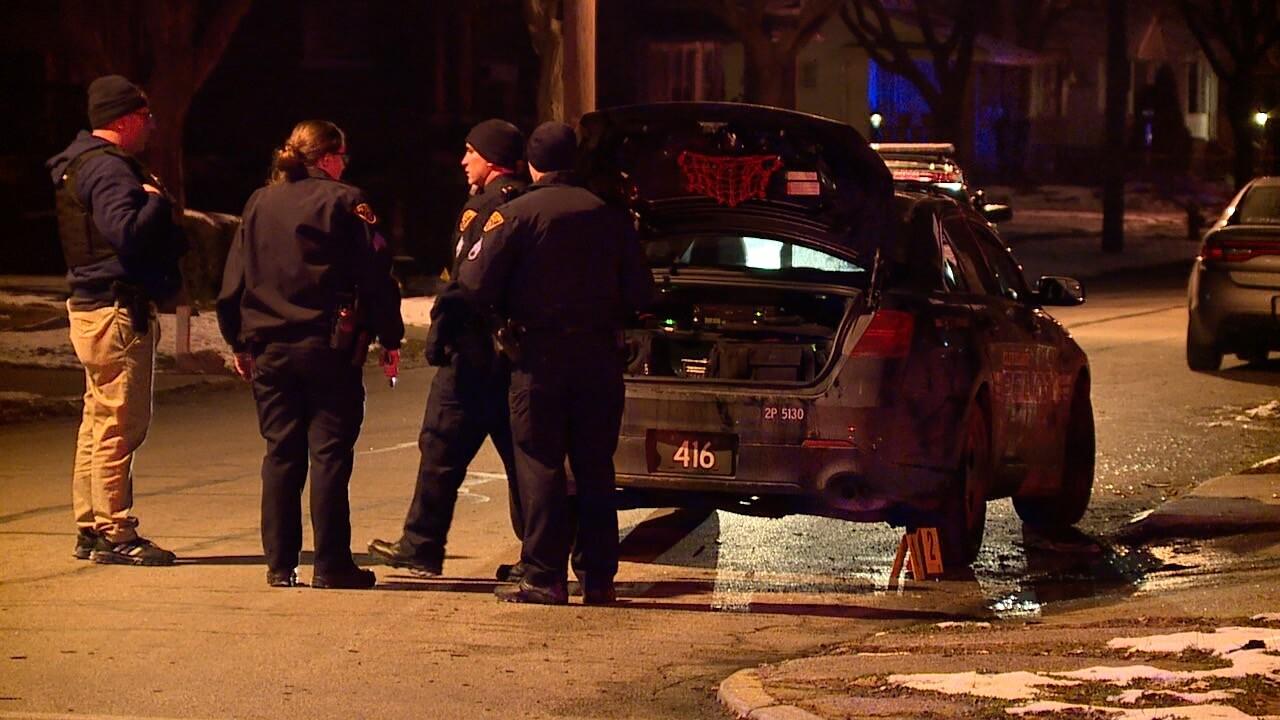 Cleveland officer shooting.jpg